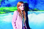 Austra tops the Top 200