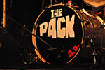 The Pack A.D.