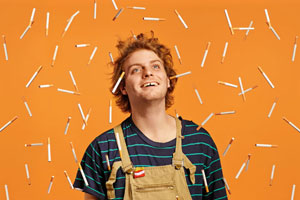 Mac Demarco is #1 for June 2017