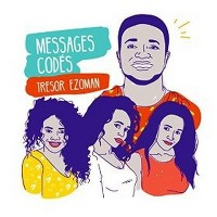 Tresor Ezoman - Messages Codes