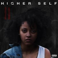 Naya Ali - Higher Self