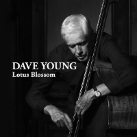 Dave Young - Lotus Blossom