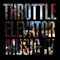 Throttle Elevator Music - IV