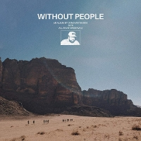 Donovan Woods - Without People