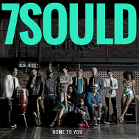 7Sould - Home To You