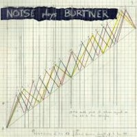Matthew Burtner & NOISE - NOISE Plays Burtner