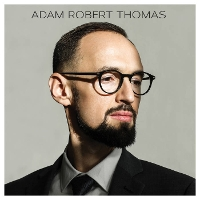 Adam Robert Thomas - Adam Robert Thomas