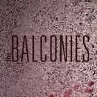 The Balconies - Kill Count
