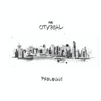 Cityreal - Prologue