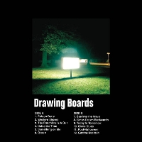 Drawing Boards - Drawing Boards