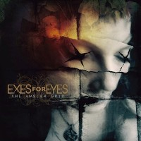 Exes For Eyes - The Amsler Grid