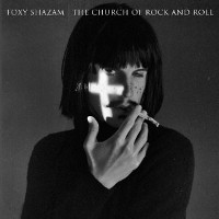 Foxy Shazam - The Church Of Rock & Roll