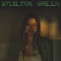 Kylie Fox - Green
