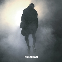 Holygram - Modern Cults