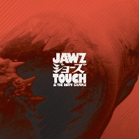 Touch & The Dirty Sample - Jawz