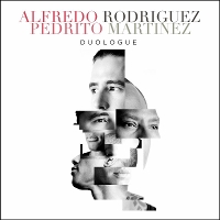 Alfredo Rodríguez and Pedrito Martinez - Duologue
