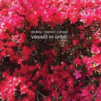 Dickey/Maneri/Shipp - Vessel in Orbit