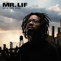 Mr. Lif - Don't Look Down