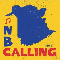 Various - NB Calling Vol. 1
