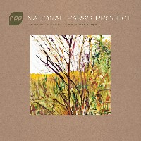 Various - National Parks Project