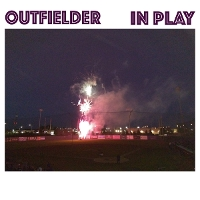 Outfielder - In Play EP