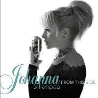 Johanna Sillanpaa - From This Side
