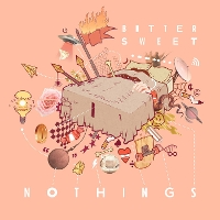 Spirit of the Wildfire - Bittersweet Nothings