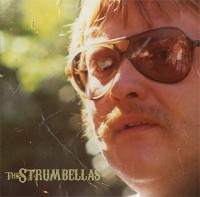 The Strumbellas - My Father & The Hunter