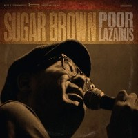 Sugar Brown - Poor Lazarus