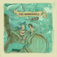 The Bombadils - New Shoes