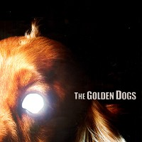 The Golden Dogs - Coat Of Arms