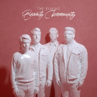The Elwins - Beauty Community