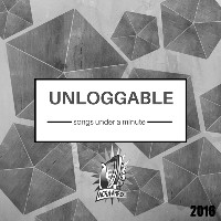 Various - Unloggable 2016