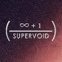 Supervoid - Infinity Plus One