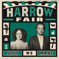 Harrow Fair - Sins We Made