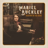 Mariel Buckley - Driving in the Dark