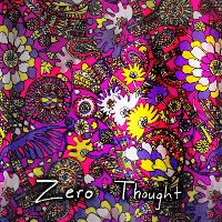 Paige Drobot - Zero Thought