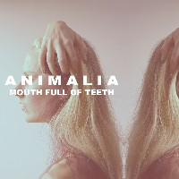 Animalia - Mouth Full of Teeth