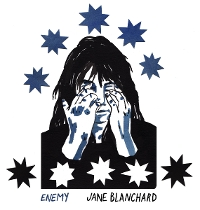 Jane Blanchard - Enemy
