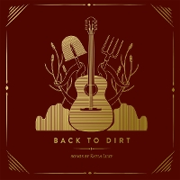 Kayla Luky - Back To Dirt