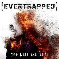 Evertrapped - The Last Extinction
