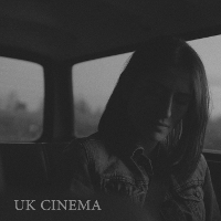 UK Cinema - English Girls