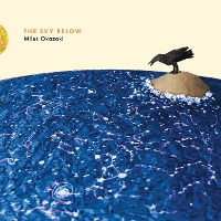 Miles Okazaki - The Sky Below