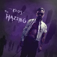 KIDS - The Hazing