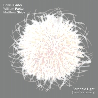 Daniel Carter &William Parker, Matthew Shipp - Seraphic Light