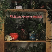 Feed Dogs - Bless This Mess