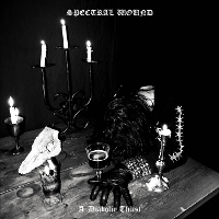 Spectral Wound - A Diabolical Thirst