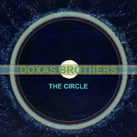 Doxas Brothers - The Circle