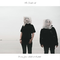 The Pack A.D. - It Was Fun While It Lasted