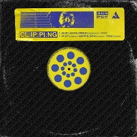 Clipping - The Deep